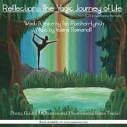 Valerie Romanoff's New Meditation CD With Tao Porchon-Lynch